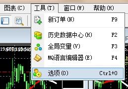 social-trading-signal-subscriber-cn-STC1