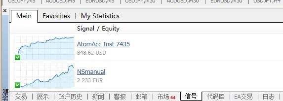social-trading-signal-subscriber-cn-STC3