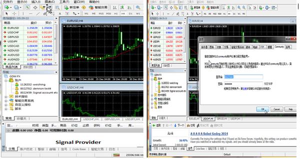 social-trading-signal-subscriber-cn-STC14