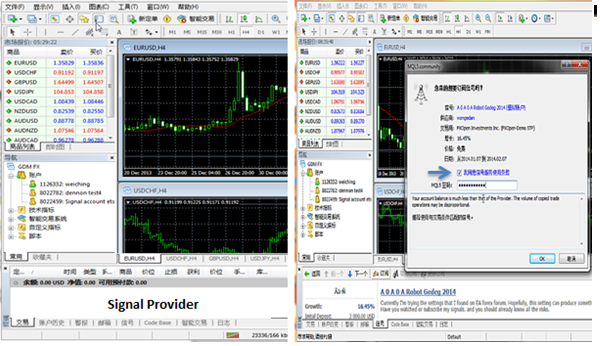 social-trading-signal-subscriber-cn-STC15