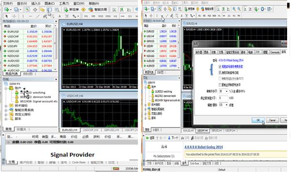 social-trading-signal-subscriber-cn-STC16