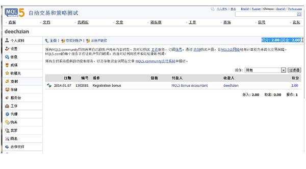 social-trading-signal-subscriber-cn-STC28