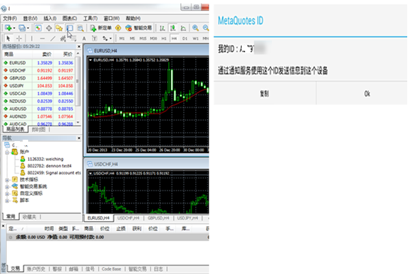 social-trading-signal-subscriber-cn-STC32