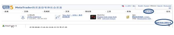 social-trading-signal-provider-cn-CST11