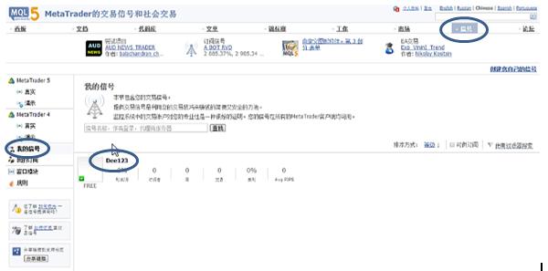 social-trading-signal-provider-cn-CST18