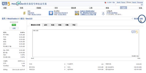 social-trading-signal-provider-cn-CST19